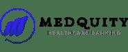 medquity banking logo